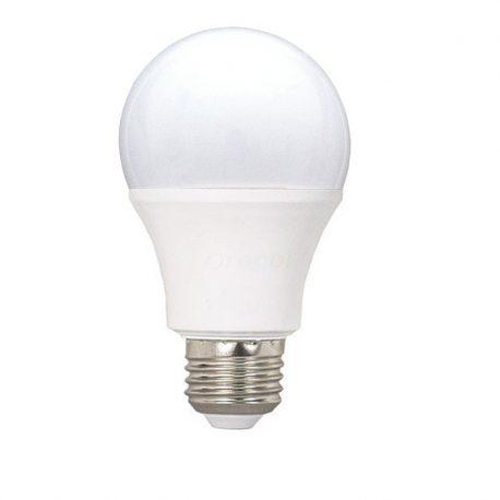 Imagen de Foco LED de 9w