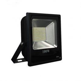 Imagen de REFLECTOR LED DE 100 WATTS