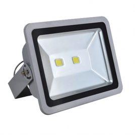 Imagen de reflectores Led de 100 watts