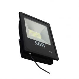 Imagen de reflector led de 50 watts