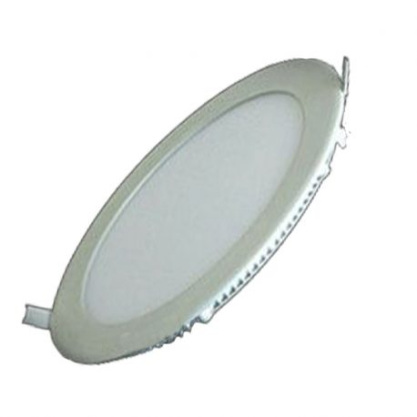 wattsImagen de Downlight Led de